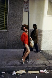 chrome-william-eggleston-steidl-2011-www-lylybye-blogspot-com_3