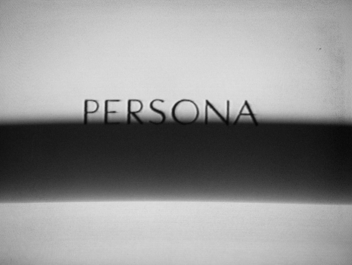 1966_persona