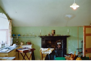 homage-william-eggleston-21