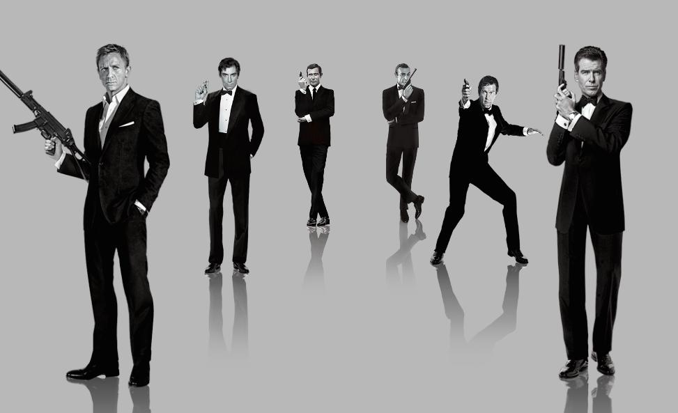 sam's 007